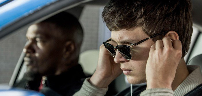 babydriver-firstlook-elgort-foxx-car-frontpage-700x333