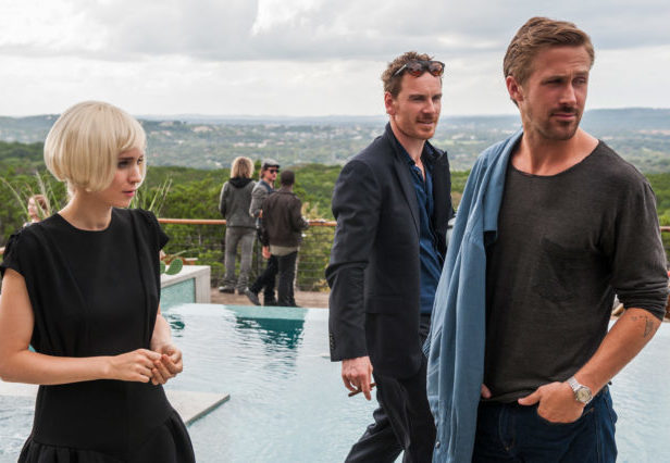 song-to-song-ryan-gosling-rooney-mara-michael-fassbender-1483471206-640x426-616x426